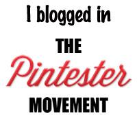 Pintester Movement